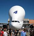 Airbus Family Days 2010 - Avant Beluga.jpg