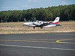 Airfield, Trebbin (P1090109).jpg