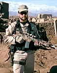 Airman to be awarded Medal of Honor 180727-F-F3227-1001.jpg