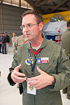 Airmen participate in Chile's Salitre exercise 141015-Z-IJ251-405.jpg