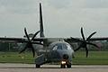 Airtech CN-295M 0453 (8215837567).jpg