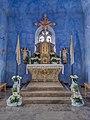 Aisch Kath. Pfarrkirche St. Laurentius 17RM0990 -HDR.jpg