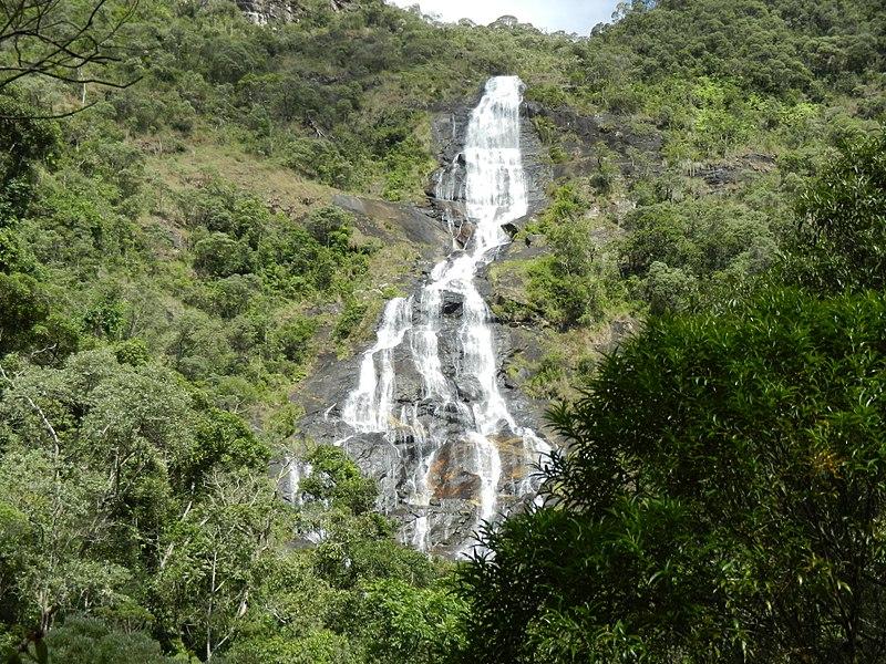 Aiuruoca - Lugares de Minas Gerais para viajar