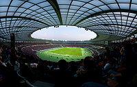 Ajinomoto Stadium Panorama.jpg