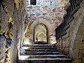Ajloun Castle - 36192242403.jpg