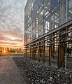 Akademie Mont-Cenis-Sonnenuntergang-2016-02.jpg