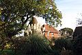 Akehurst Oast, Akehurst Farm, Hooe, East Sussex - geograph.org.uk - 1020715.jpg