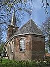 akkrumnhkerk