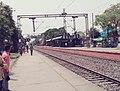 Akra Railway Station.jpg
