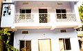 Akshaya Mohanty's house in cuttack.JPG