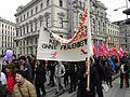 Aktionstag anlässlich des 100. Internationalen Frauentages - Ohne Frauenbefreiung kein Sozialismus - SJ-Alsergrund.jpg