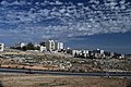 Al Qasabat, Amman, Jordan - panoramio.jpg