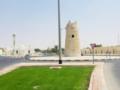 Al Ramla.png