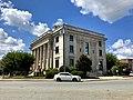 Alamance County Courthouse, Graham, NC (48950155323).jpg