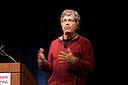 Alan Kay: Age & Birthday