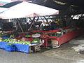 Alasehir fruit market.jpg