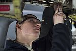 Alaska Air National Guardsmen keep the 176th Wing mission ready 161116-F-YH552-006.jpg