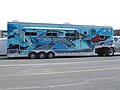 Alaska Fish and Game exhibition Vehicle 77.jpg