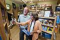 Alaska Geographic Bookstore (5297695049).jpg