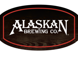 Alaskan Brewing Company - Image: Alaskan Brewing Logo