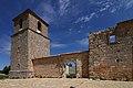 Albaladejo del Cuende, ruinas de la iglesia de Nuestra Señora de la Asunción, 02.jpg
