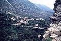 Albanien 1978 26.jpg