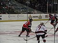 Albany Devils vs. Portland Pirates - December 28, 2013 (11622368564).jpg