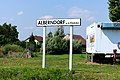 Alberndorf Pulkautal Hst Schild.jpg