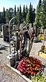 Alberschwende Friedhof Grab Edwin Stadelmann 2.jpg