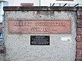 Albert-Schweitzer-Schule, Mörfelden-Walldorf (P1070377).jpg