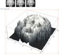 Albert Einstein and Mathematics with Image processing-5.png