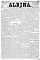Albina 1866-07-31, nr. 49.pdf