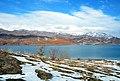 Alborz - Taleqan Lake - panoramio (3).jpg