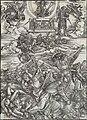 Albrecht Dürer - Os Quatro Anjos Vingadores.jpg