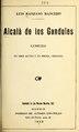 Alcalá de los Gandules - comedia en tres actos (IA alcaladelosgandu3299manz).pdf