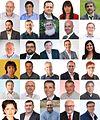 Alcaldesas e alcaldes do BNG.jpg