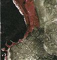 Alcances del maremoto de Arica de 1877.jpg