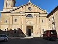 Alcolea de Cinca - Iglesia de San Juan Bautista 05.jpg
