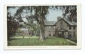 Alcott House and School of Philosophy, Concord, Mass (NYPL b12647398-66608).tiff