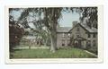 Alcott House and School of Philosophy, Concord, Mass (NYPL b12647398-66608).tiff