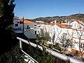 Alcoutim (Portugal) (32863658580).jpg
