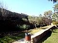 Alcoutim (Portugal) (33090313642).jpg