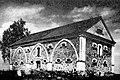 Alešavičy, Niezabytoŭski. Алешавічы, Незабытоўскі (J. Bułhak, 1919-39) (5).jpg