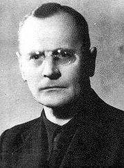 aleksander krzyżanowski vikipedija