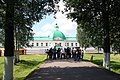 Aleksander monastery2.jpg
