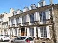 Alençon - 12 rue des Marcheries 2.JPG