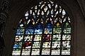 Alençon Basilique Notre-Dame Vitrail 329.jpg