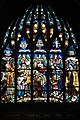 Alençon Basilique Notre-Dame Vitrail 340.jpg