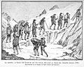 Alessandro Volta, alpinista (page 71 crop).jpg