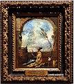 Alessandro magnasco, il poeta e l'uccello, 1700-25 ca. 01.jpg